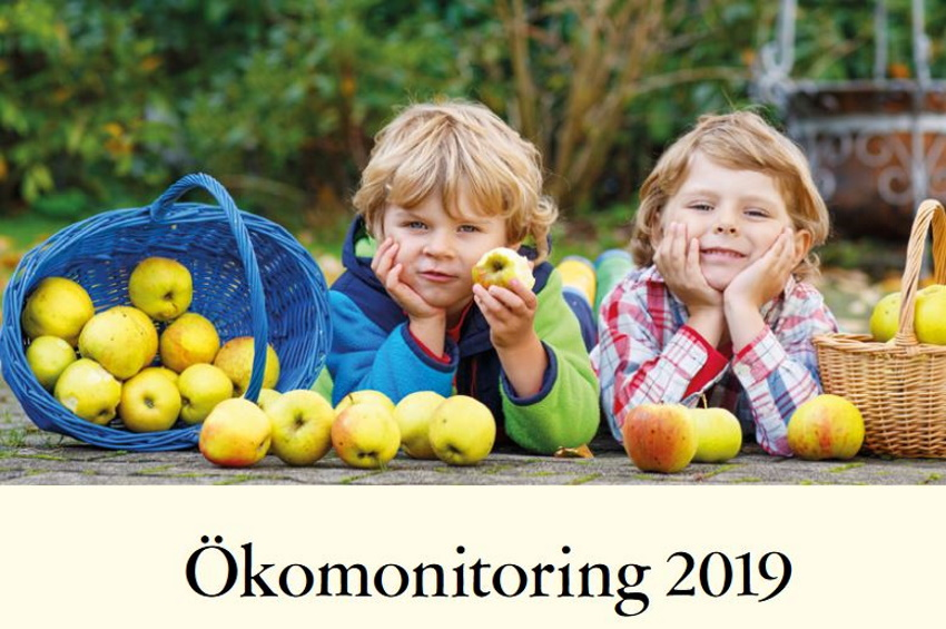 Video: Ökomonitoring