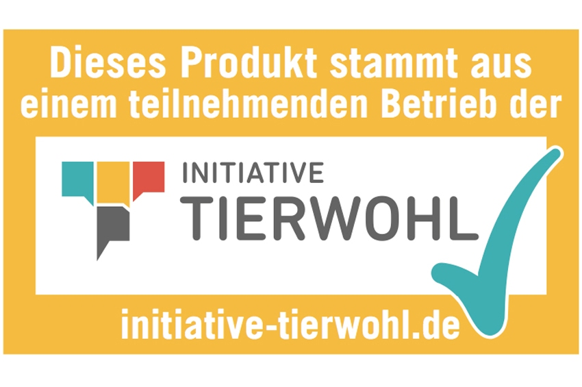 Video: Initiative Tierwohl